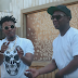 Chege Ft. Xelimpilo (Uhuru) – Weka | MP4