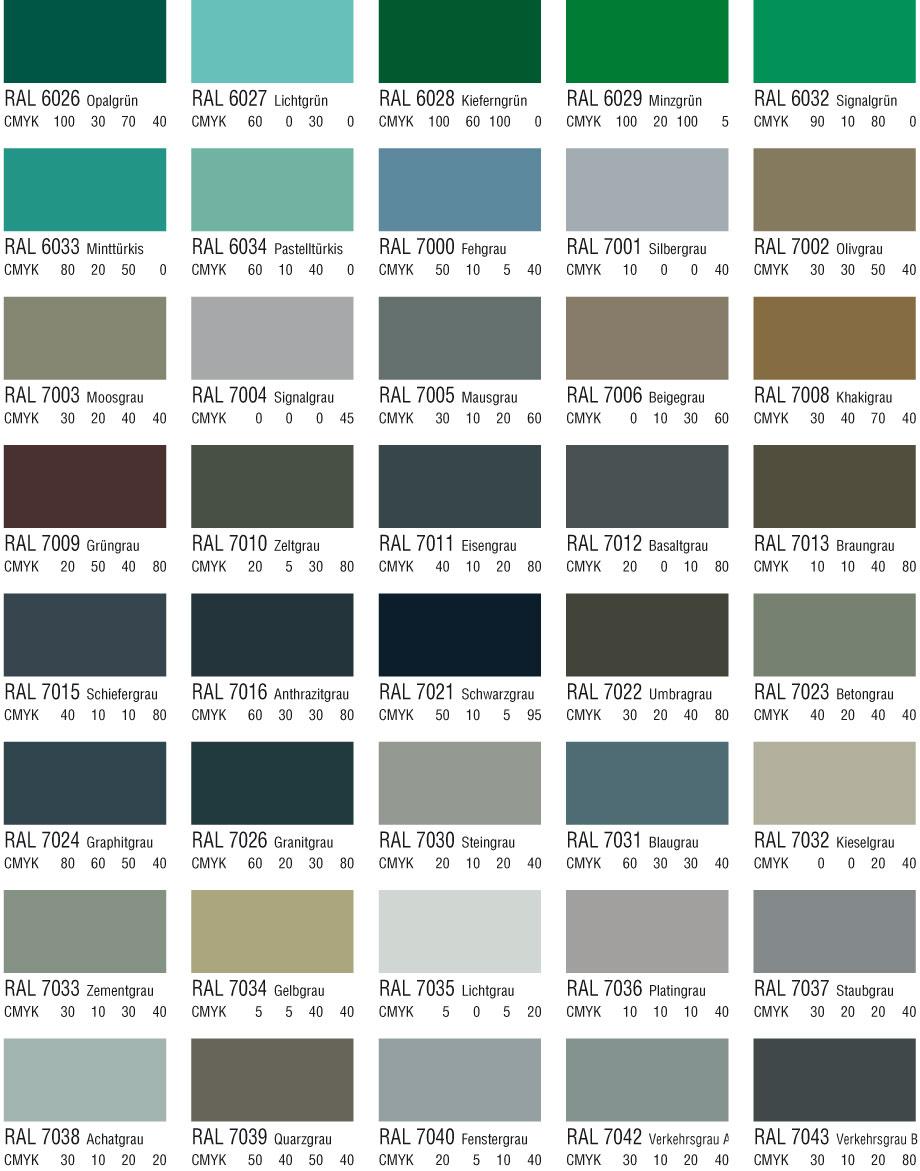 sticla colorata pentru mobila sticla colorata pentru mobila. Black Bedroom Furniture Sets. Home Design Ideas