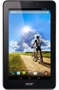 Harga Tablet Acer Iconia Tab 7 terbaru 2015