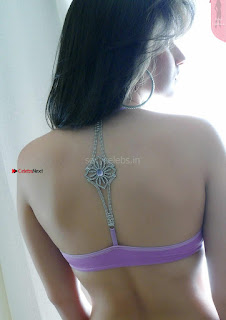 Sexy+Real+life+Desi+babe+in+Bikini+Dubai+Desi+Model+Exclusive+Pics+in+Bikini+WOW+Ass+%7E+SexyCelebs.in+Exclusive+028.jpg