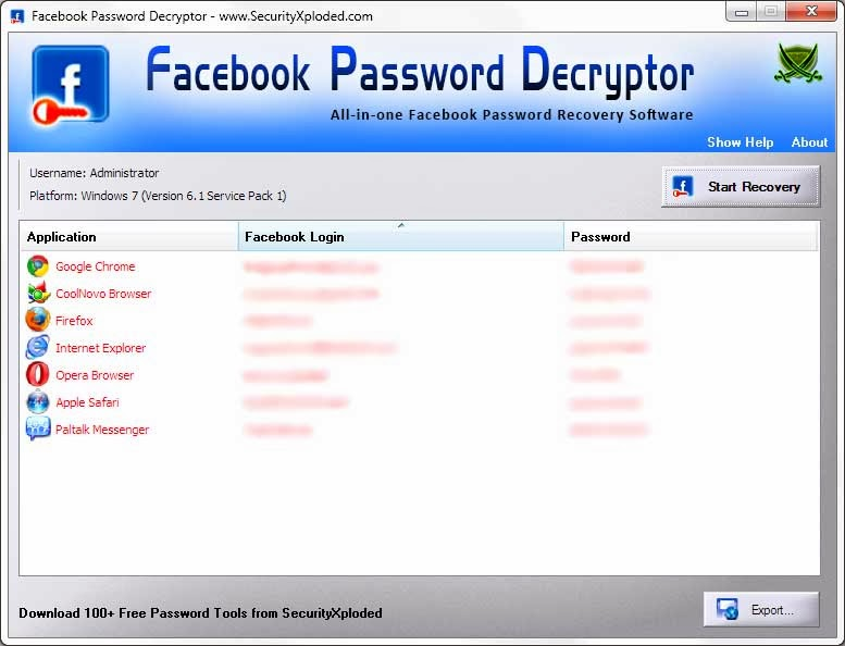 hack paltalk password hacktool v1 11