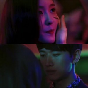 Sinopsis Sweet Temptation Episode 6, Sinopsis Sweet Temptation Korean Drama Episode 6, Sweet Temptation Sinopsis Ep 6.
