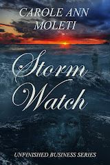 Storm Watch