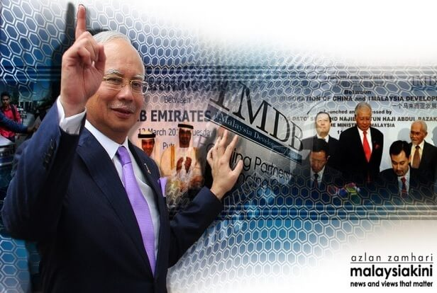 Najib+Lanun.jpeg