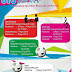 Event CIC Edusport and Cirebon Campus On Stage