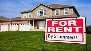 real estate scam punishment