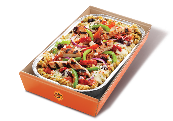 pasta hut and pizza hut product life Services for more than 50 years, millions of fans like you have inspired pizza hut to make delicious products for life's favourite moments description pizza hut began with two brothers borrowing $600 from their mom to start a pizzeria.