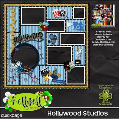 https://3.bp.blogspot.com/-XMyT-fUfRBo/VytSR6VVEFI/AAAAAAAABp4/SifiOBSNgxkzBuwCWVB_JHwZI34k54bMgCLcB/s400/NSD_2016_HollywoodStudios_QP_BlogTrain_KBD_Preview.jpg