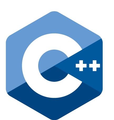 Learn C Tutorials for Beginners Intermediate and Advanced Programmers