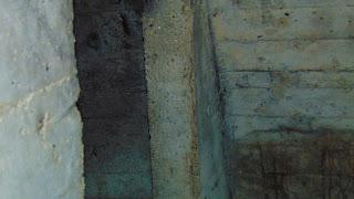 "<img src=""Entrance at an angle"" alt="" chadderton-mill-air-raid-shelters"" />"