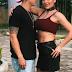 Lina Tejeiro y Andy Rivera confirman fecha de matrimonio y divierten en redes
