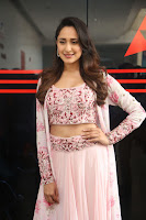Pragya Jaiswal in stunning Pink Ghagra CHoli at Jaya Janaki Nayaka press meet 10.08.2017 065.JPG