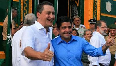 Escândalos envolvendo Lula e Geddel respingam em Rui Costa e ACM Neto