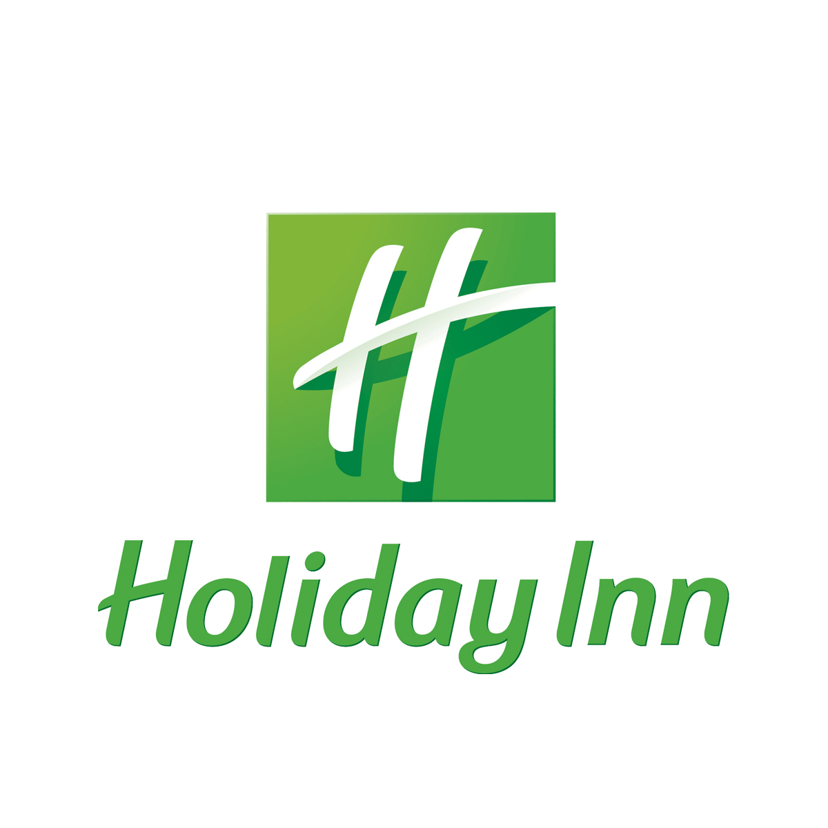 holiday inn analysis essay Open document below is an essay on holiday inn from anti essays, your source for research papers, essays, and term paper examples.