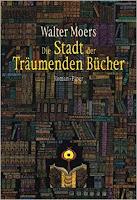 Leselust Bücher Literatur Bücherwurm Schattenkönig Bücherliebhaber
