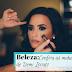 Confira as makes de Demi Lovato