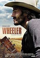 descargar JWheeler Película Completa DVD [MEGA] [LATINO] gratis, Wheeler Película Completa DVD [MEGA] [LATINO] online