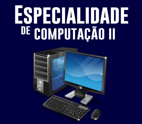 Especialidade-de-computacao-2-Respondida