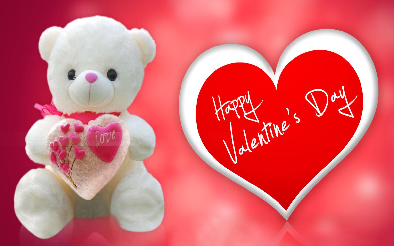 happy valentine day 2017 images - Valentine Day Wishes