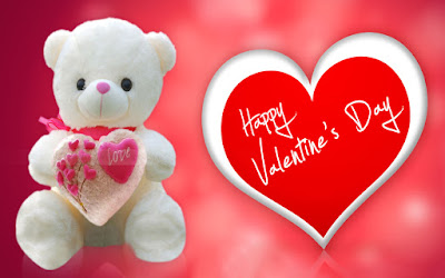 Happy Valentine Day 2017 Images