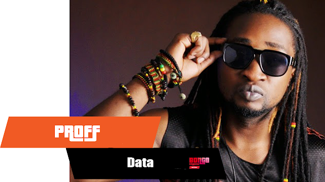 Proff - Data mp3 download
