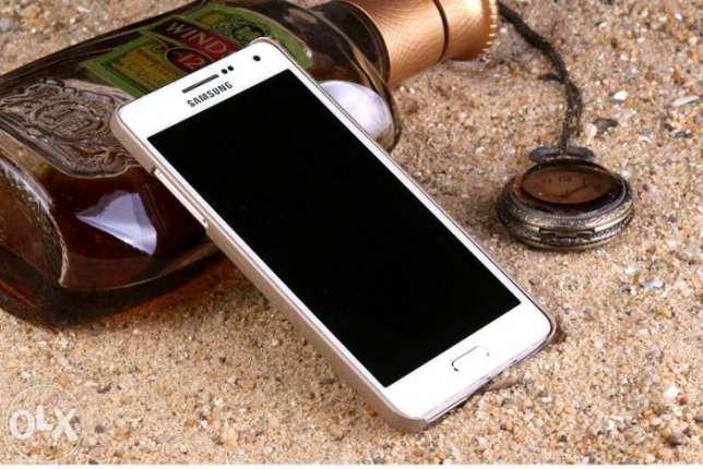 Samsung Galaxy A7 SM-A700H ဖုန်းဗားရှင်း Android 5 0 2