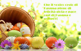 Easter Quotes 2017 In French Images