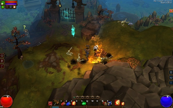 torchlight-2-pc-screenshot-www.ovagames.com-2