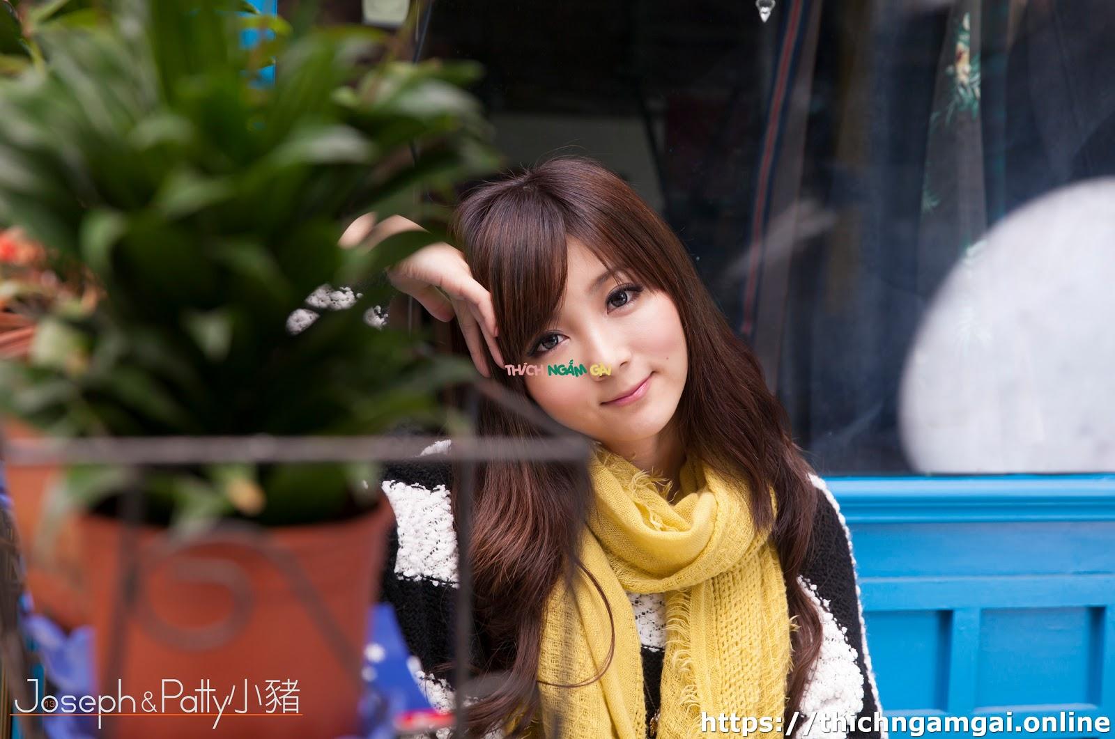 Thích Ngắm Gái 290.%2B_MG_0467%2B%2528Large%2B2048%2529 Tuyển Tập Girls Xinh Việt Nam (Phần 70)