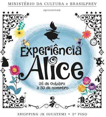 https://www.ingressorapido.com.br/compra/?id=52755#!/tickets