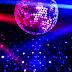 Baile del 24 de agosto con Sonido Caracol