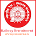 North Central Railway Jhansi Recruitment For 446 Vacancies of Apprentices Posts Also Applied 10th Pass Candidates
