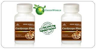 Ramuan Herbal Untuk Pilek Menahun