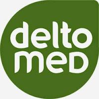 Lowongan Kerja Pabrik Obat Herbal Modern di Wonogiri - PT. Deltomed Laboratories