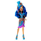 Monster High Robecca Steam San Diego Comic Con Doll