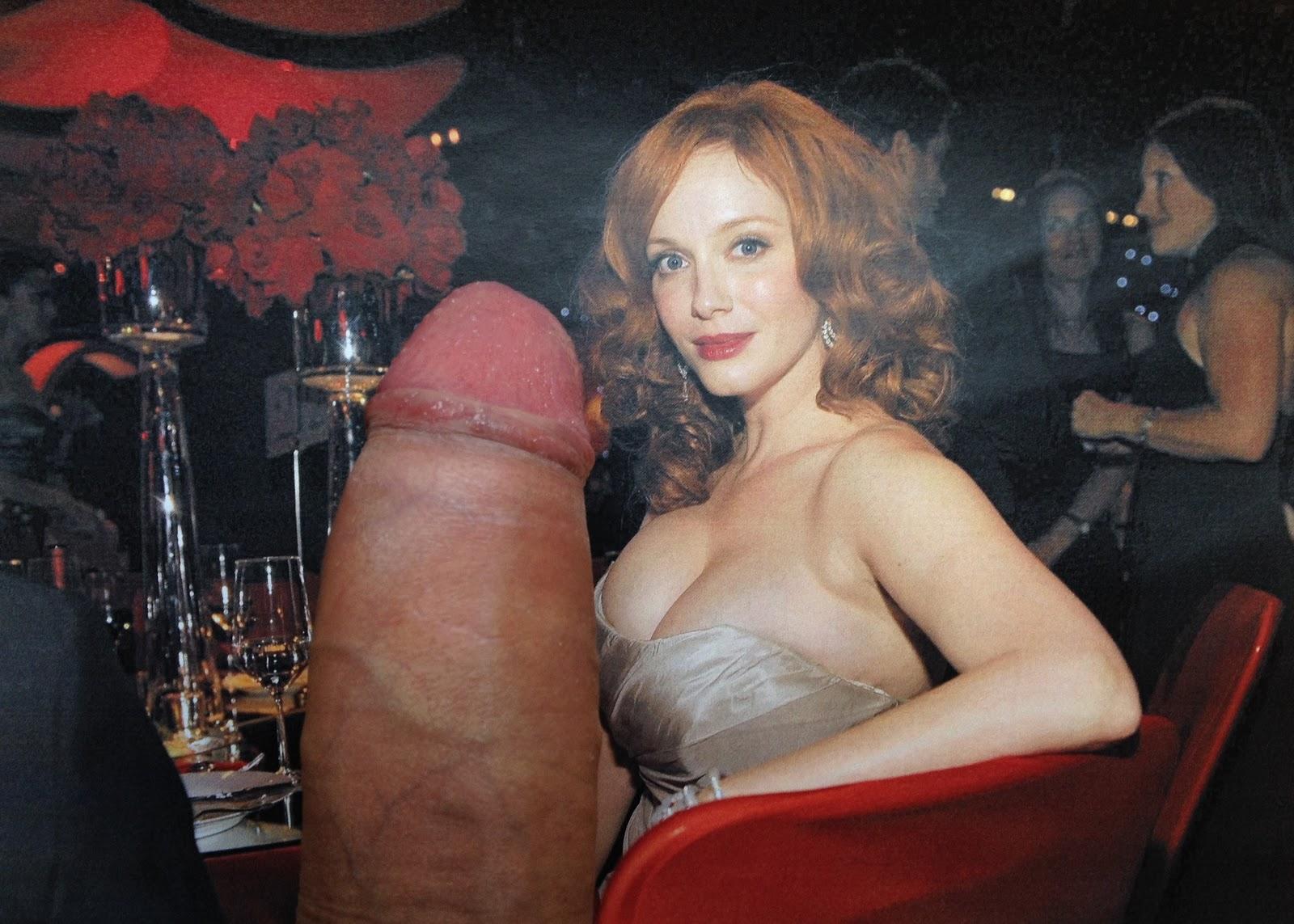 Xxx Female orgasm denial free mobile porn sex videos