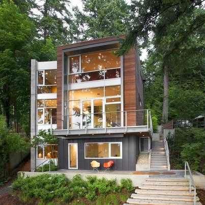 49 Desain Interior Rumah Minimalis Ala Korea Inspirasi Terpopuler