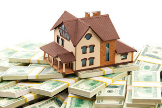 Price - Important Factor that Needs to Consider before Venturing into Real Estate
