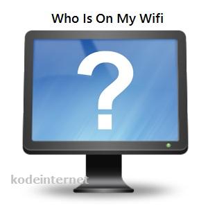 http://kodeinternet.blogspot.com/2015/11/cara-mengetahui-pengguna-wifi.html