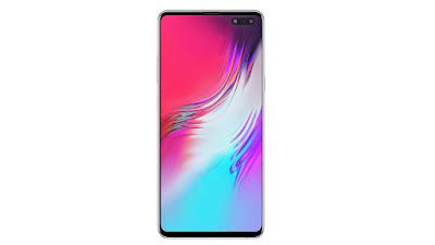 Harga HP Samsung Galaxy S10+ | S10 Plus (5G) Terbaru Dan Spesifikasi Update Hari Ini 2020 | RAM 8GB, Baterai 4500 mAh