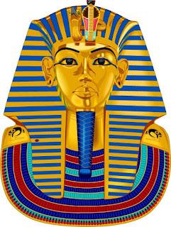 http://www.egypte-antique.com/images_egypte/pharaon.jpg