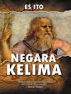 Download eBook Negara Kelima - E.S. Ito