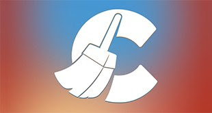 CCleaner Professional Plus Multilingual and Serial Keys