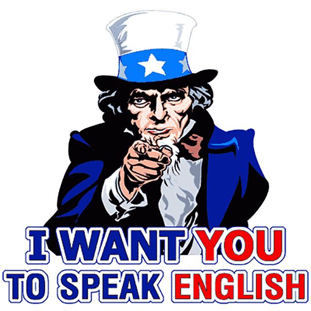 Angol társalgás