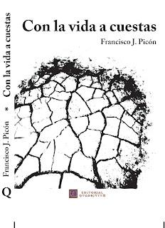 Fran Picón, poesía invitada, Ancile