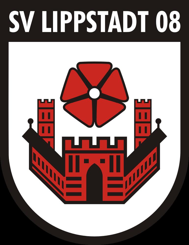 Sv 08 Lippstadt