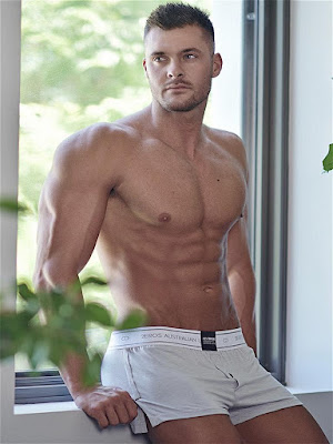 2Eros Core Series 2 Boxer Shorts Underwear Ivory Gayrado Online Shop