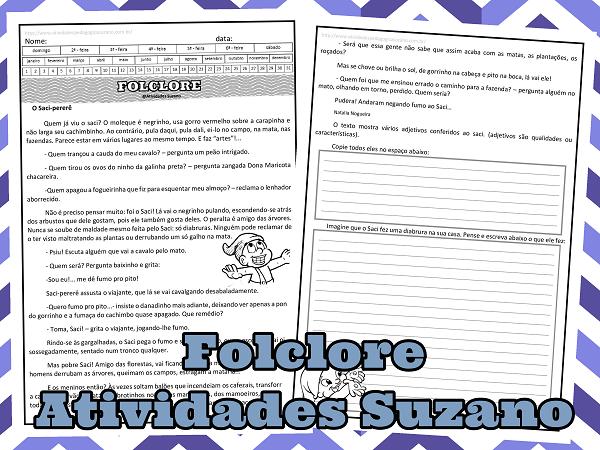 texto-interpretação-folclore-atividades-suzano