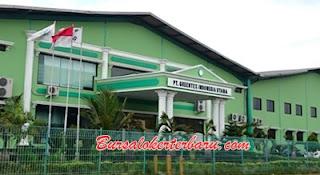 Lowongan Kerja Jakarta : PT Greentex Indonesia Utama - Operator Sewing, Obras,Kamput,JRM 1