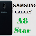 Samsung Galaxy A8 Star Mobile USB Driver For Windows 7 / Xp / 8 / 8.1 32Bit-64Bit